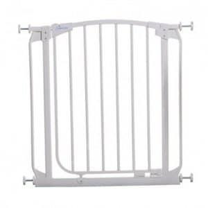 שער בטיחות למדרגות
