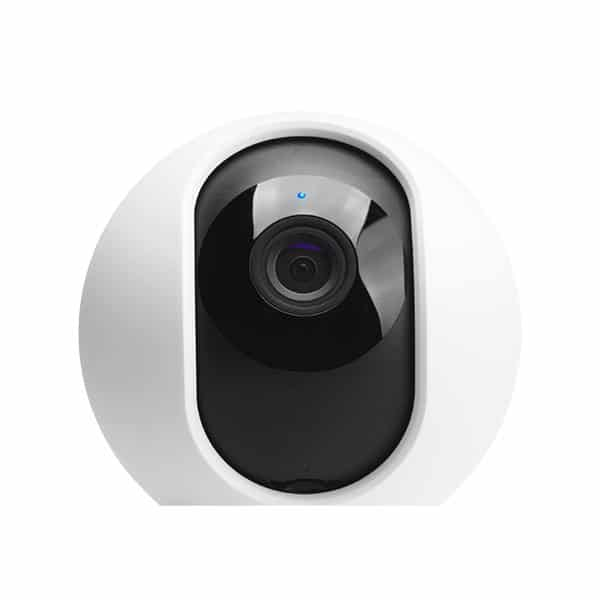 מצלמת אבטחה אלחוטית שיאומי
