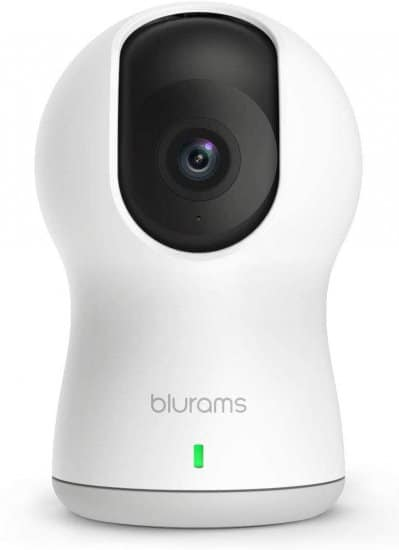 מצלמת כיפה Blurams Dome Pro A30C full hd